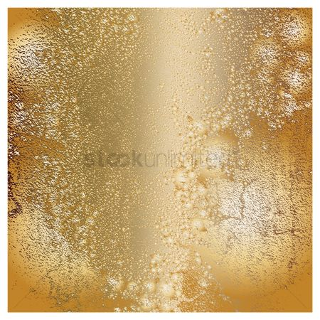 Textures : Abstract textured background