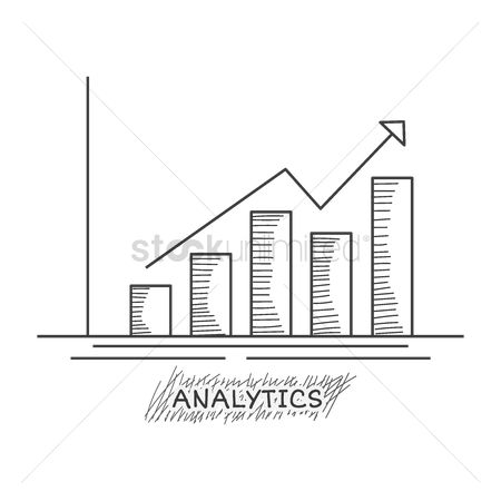 Profits : Analytics