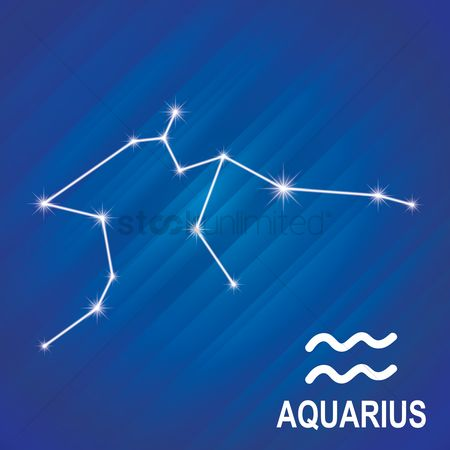Sparkle : Aquarius