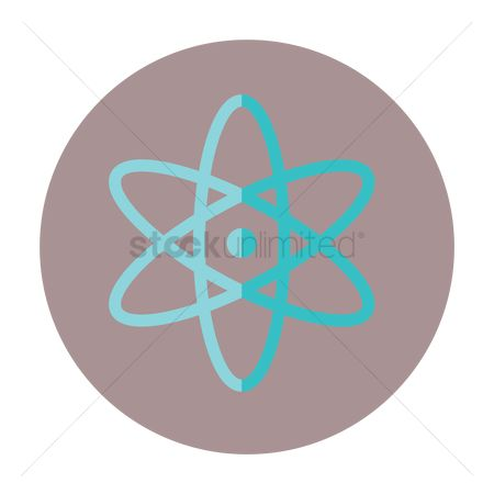 Neutron : Atom structure