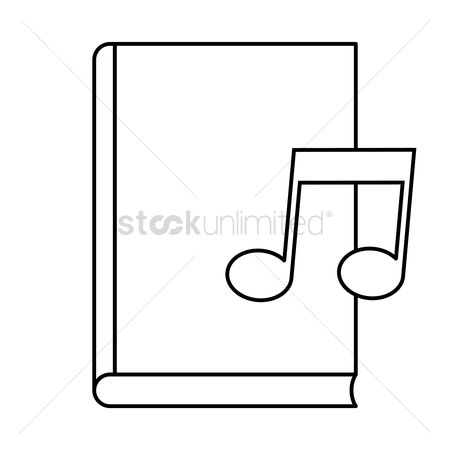 Audio book : Audio book icon