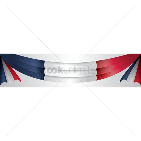Nationality : Banner design