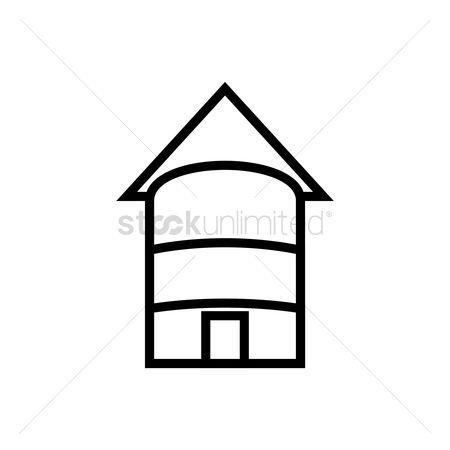 Free Farmhouse Sign Stock Vectors   StockUnlimited
