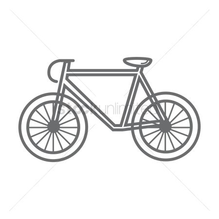 Cycle : Bicycle