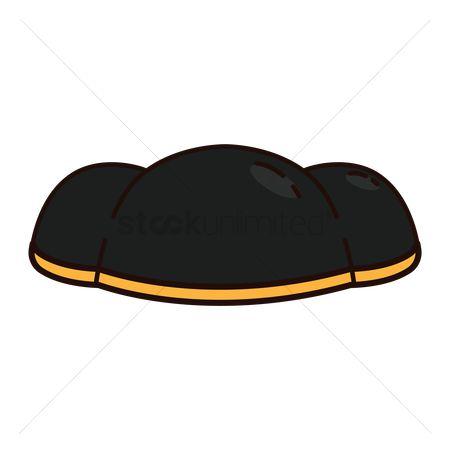 Free Matador Hat Stock Vectors | StockUnlimited
