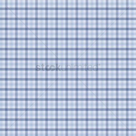 Grids : Checkered design
