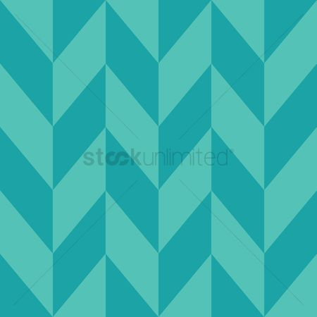 Zig zag : Chevron background