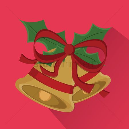 Jingle bells : Christmas bells