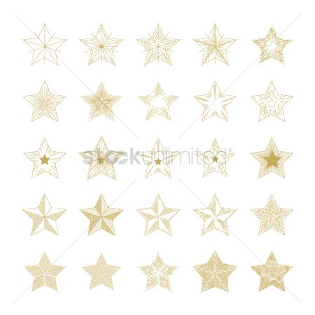 Starburst : Collection of stars