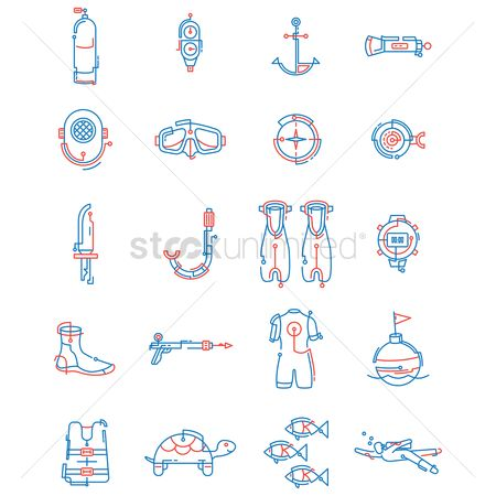 Nautical : Compilation of circuit design