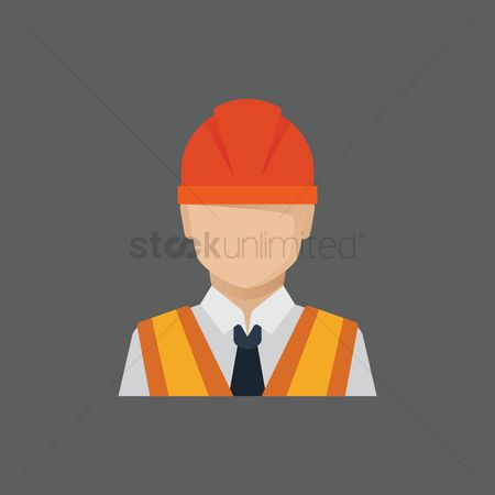 Builder : Construction builder