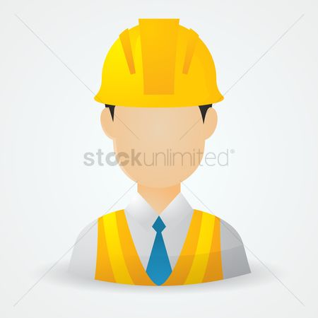 Builder : Construction engineer