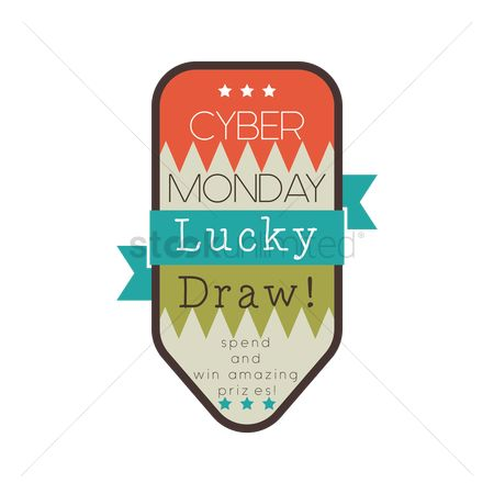 Free Lucky Draw Stock Vectors  Stockunlimited. Reel Signs Of Stroke. Cuss Word Signs Of Stroke. Police Signs. Serenity Decals. Meaning Sri Lanka Signs. Dot Day Murals. Innovative Logo. Pharyngitis Signs