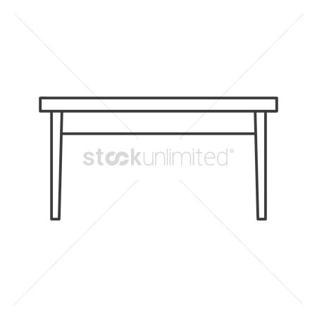 Dine : Dinning table