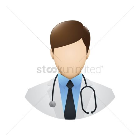 Career : Doctor