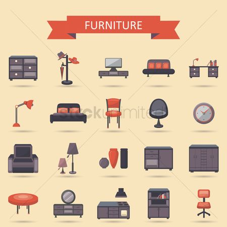 Tv : Furniture collection