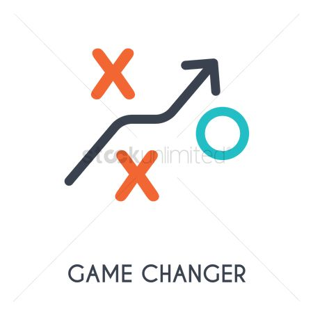 Research : Game changer concept