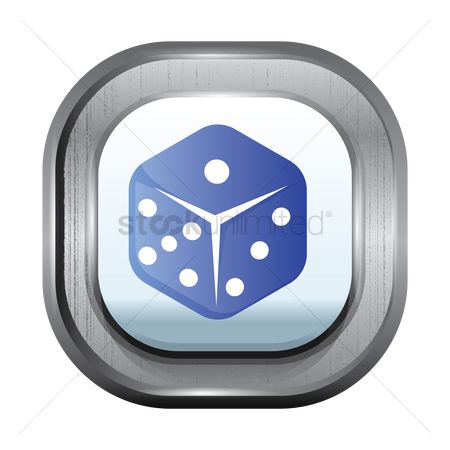 Dice : Game icon