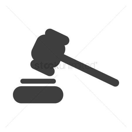 Authority : Gavel