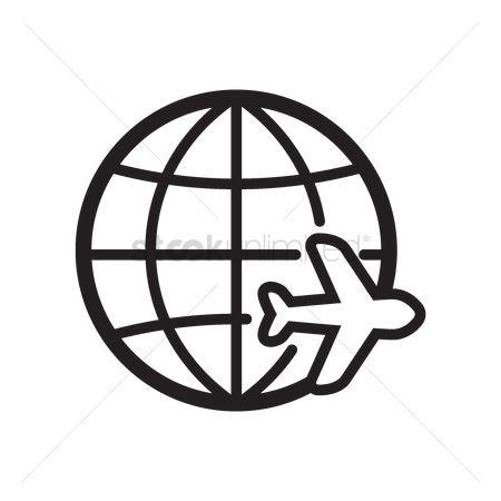 Free Vehicle Logo Stock Vectors