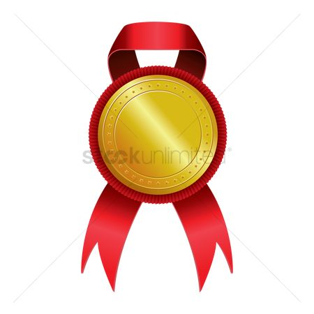 Free Golden Border Stock Vectors | StockUnlimited