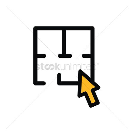 Free House Plans Icon Stock Vectors | StockUnlimited on construction icons, workshop icons, drafting icons, design icons, land icons, fireplace icons, farm icons, architecture icons, drawing icons, head icons, study icons, foundation icons, room icons, builder icons, remodeling icons, human icons, london icons, housing icons, household icons, architectural icons,