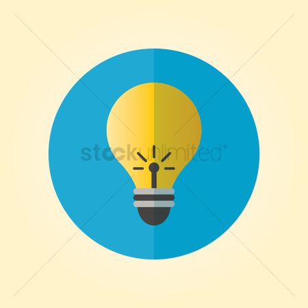 Supply : Idea icon