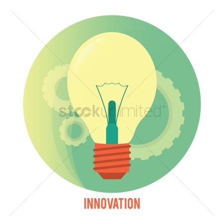 Filament : Innovation concept