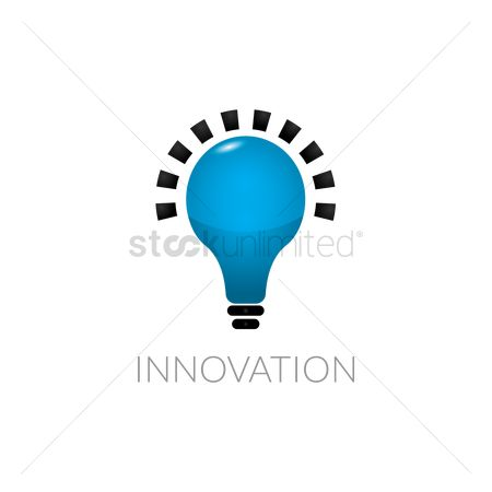 Illumination : Innovation