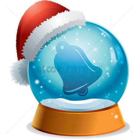 Jingle bells : Jingle bell button