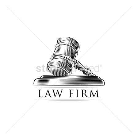 Hammers : Law firm design