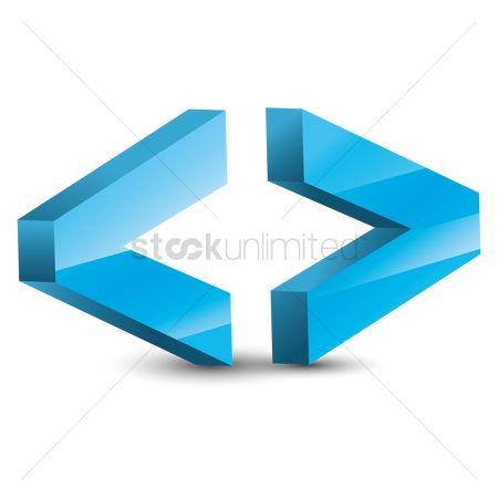 Free Mathematical Symbols Stock Vectors Stockunlimited