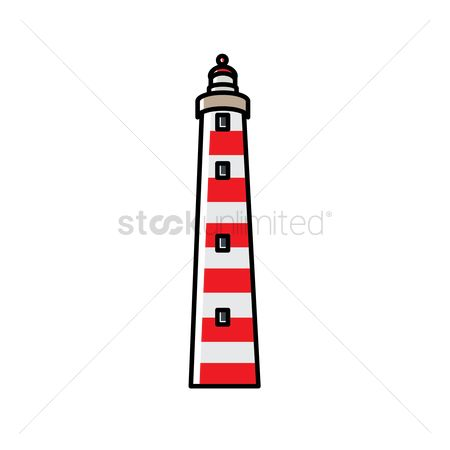 Lighthouses : Lighthouse