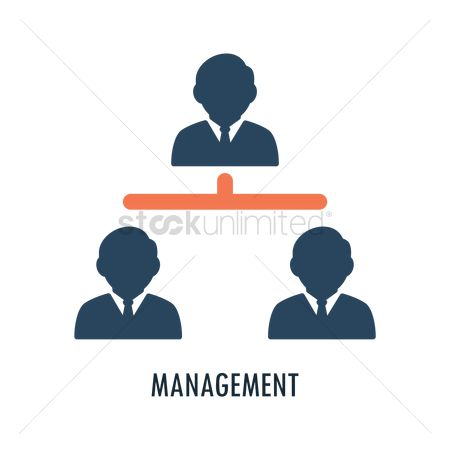Authority : Management concept