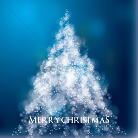 Season : Merry christmas greetings