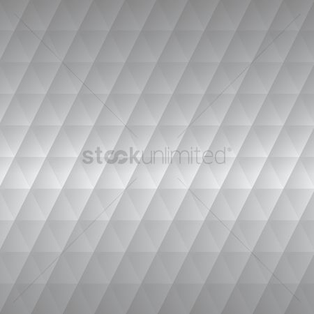 Silver : Metal background