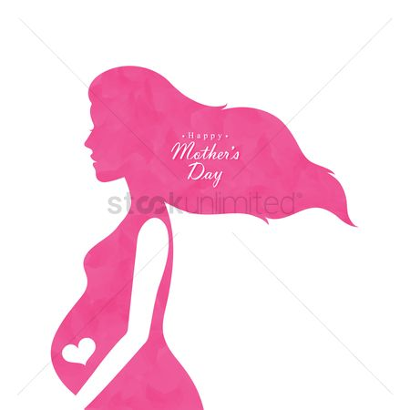 Mothers day : Mothers day greeting