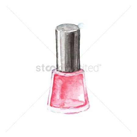 Products : Nail polish