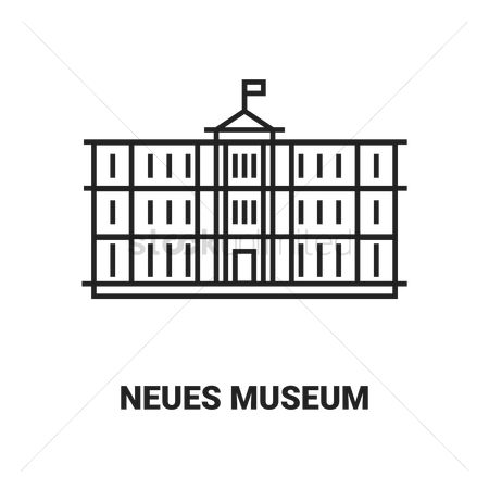 Museums : Neues museum