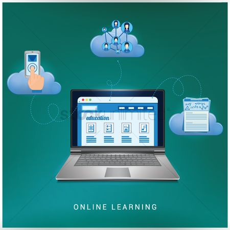 Learning : Online learning