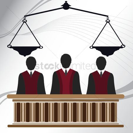 Panels : Panel of lawyers