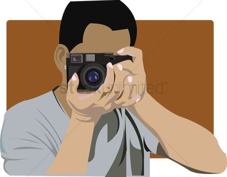 Photographers : Photographer