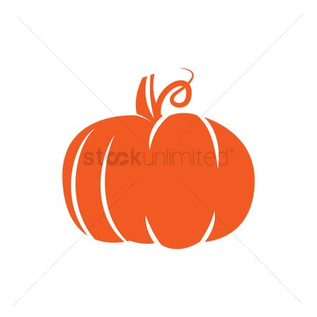Traditions : Pumpkin