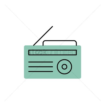 Oldfashioned : Radio