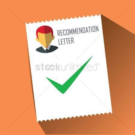 無料recommendationストックベクター stockunlimited