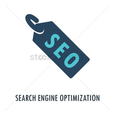Researching : Search engine optimization concept