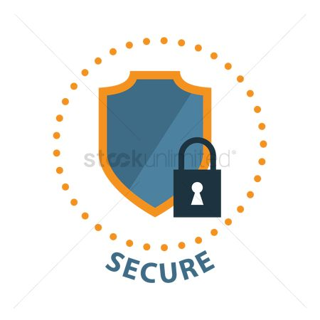 Shield : Secure