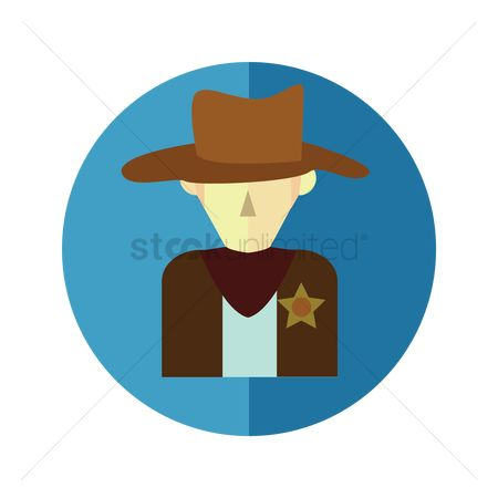 Public safety : Sheriff officer