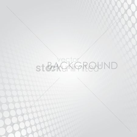 Clean : Simple background design