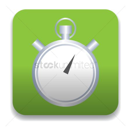 Minute : Stopwatch icon